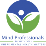mindprofessionals.org testimonial for byte.pk web development and SEO