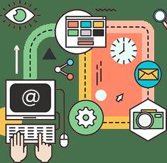 byte.pk_website_mobile application_developer_wordpress_search_engine_optimization_SEO_digital_marketing_social_media_marketing_lahore_pakistan_services_web_1