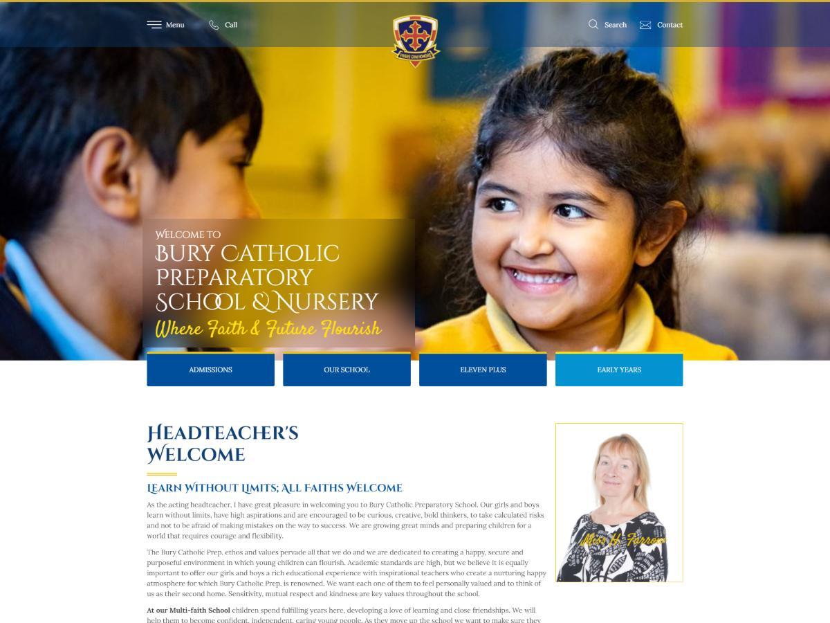 school-nursery-uk-website-byte.pk-1